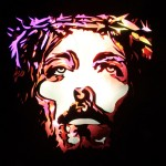 Jason D. Page Jesus-Christ-1