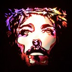 Jason D. Page Jesus-Christ-3