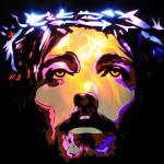 Jason D. Page Jesus-Christ-5