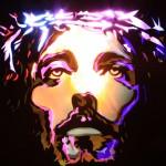 Jason D. Page Jesus-Christ-6