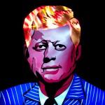 Jason D. Page Light Painting JFK 5