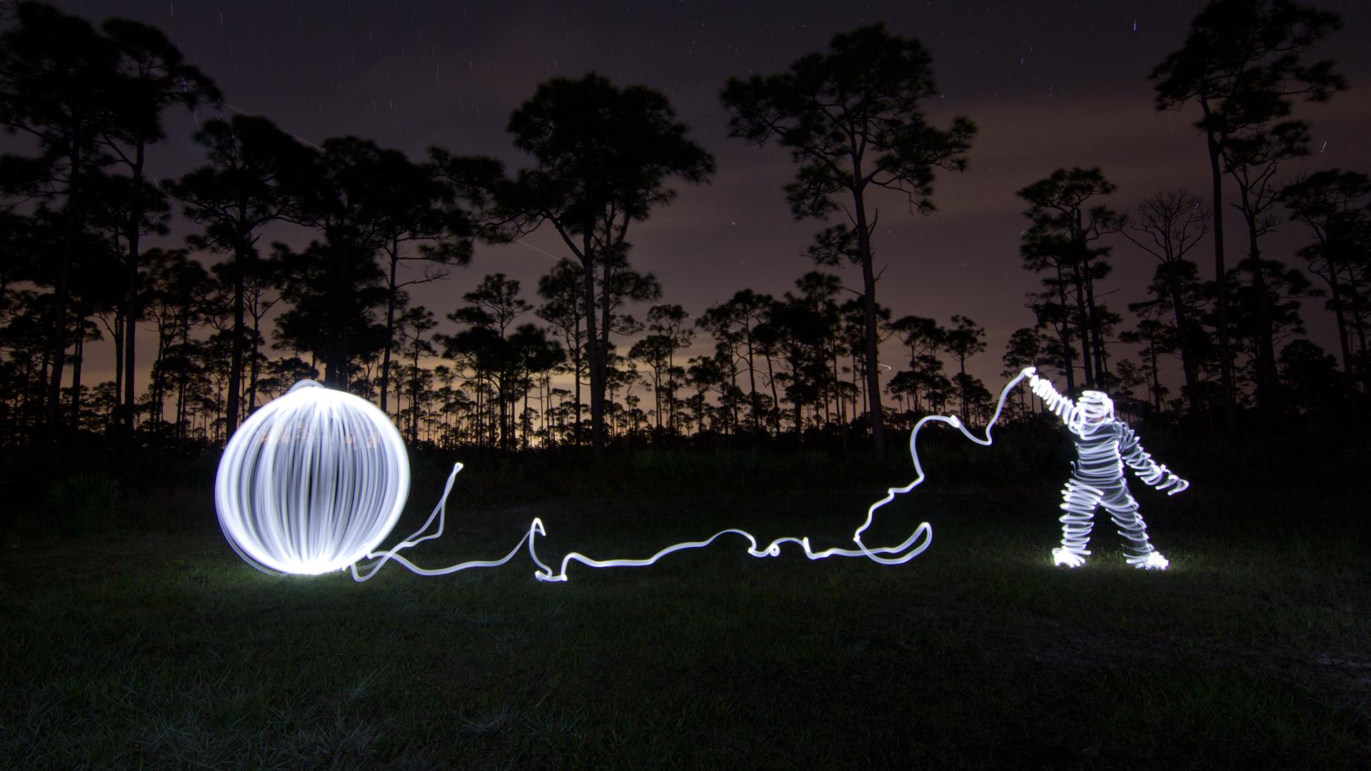 light-man-with-orb